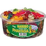 1 kg HARIBO PHANTASIA