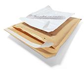 Emballages postaux