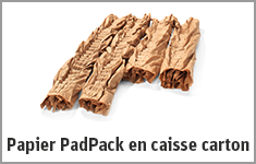 PadPak