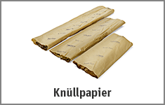FillPack-Papier