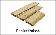 Knüll Papier