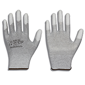 ESD-Handschuhe